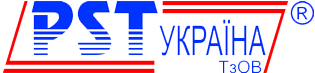 Progress Speditions Trans Україна