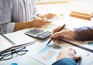 Фінансові гарантії